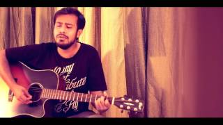 Agar tum saath ho | Tamasha | Acoustic Cover(Live) | AR Rahman | Alka Yagnik, Arijit Singh
