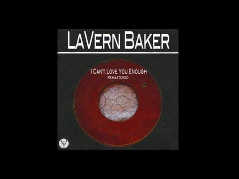 Lavern baker jim dandy lyrics