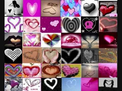 Te Amo - Video Para Dedicar