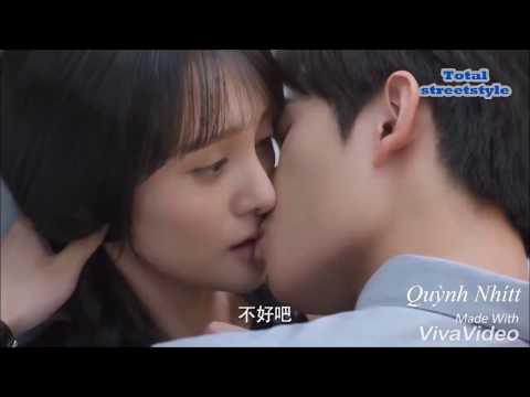 Ninja New Song of 2017 Oh Kyu Nhi Jaan Ske Remake Video in korean mix