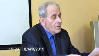 видео На тему: «Современные экономические проблемы России»
