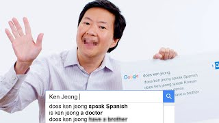 google autocomplete interview