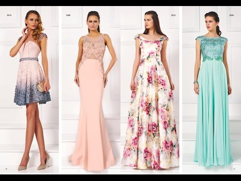Wholesale Evening, Prom, Party, Cocktail Dresses.Manufacturing of Evening Dress.Best Supplier Turkey