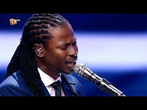 IN GESPREK MET Tebogo Mogashoa, Episode 4/4 from YouTube · Duration:  6 minutes 38 seconds