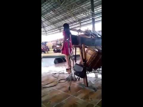 Lagu Batak -- Lupa Doho Live