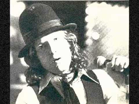 Frankie Miller: With You In Mind