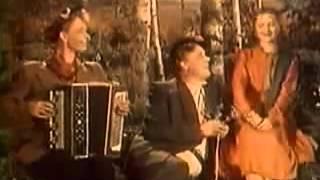 Куплеты Курочкина из к ф Свадьба с приданным x264