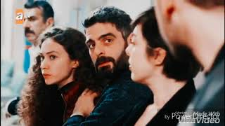 Nazar ve Murat \Şehrin Yolu\