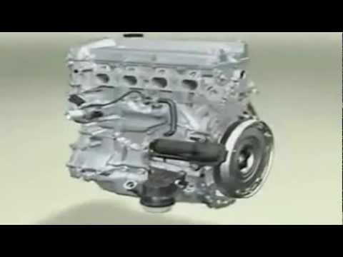 mecanica-de-motores-a-combustión-interna