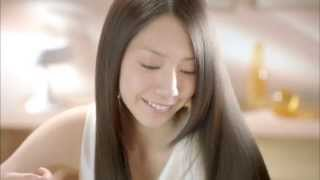 P&G http://jp.pg.com/ P&G https://www.youtube.com/user/umatob007/se...