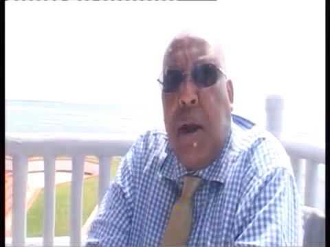 Warqaad.com - Somali News Leader