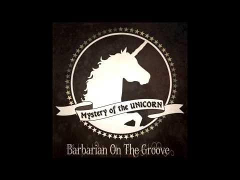 Barbarian On The Groove - ベル・アンティーク