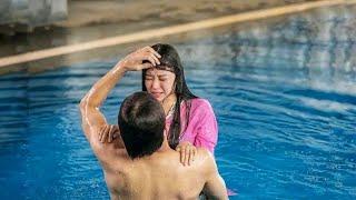 Humnava Mere Korean Mix Hindi Songs 2021  KDrama Thai Sad Love Story Song [ M/V ]  Korean Drama