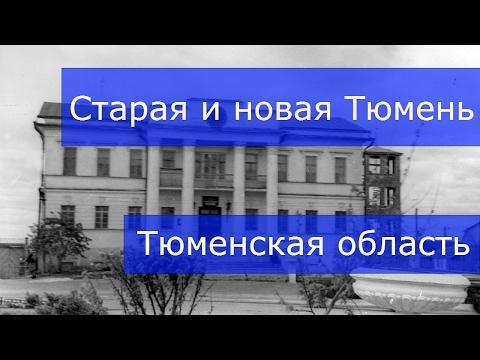 Недвижимость Казахстана, продажа новых квартир в