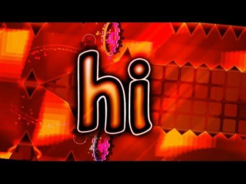 hi (Demon) by Krazyman50 —