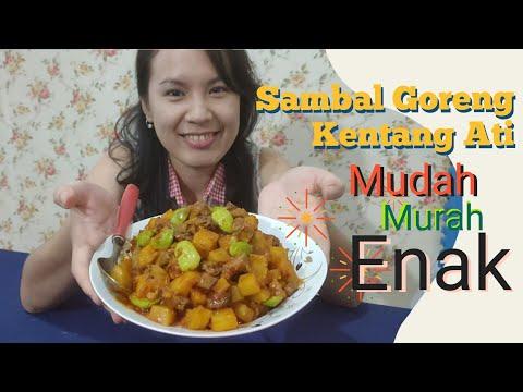 resep-sambal-goreng-kentang-ati-pete-yang-ennnnakkkkk-|masak-simple