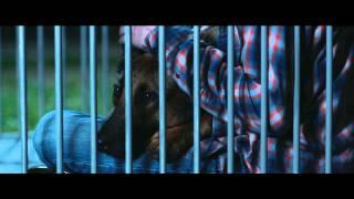 Max (2015) - Trailer