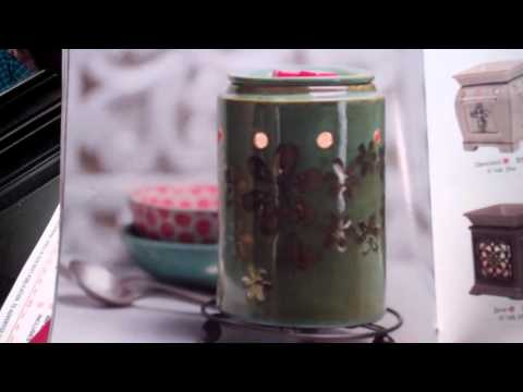 "93920 Big Sur CA Kara Egan Top 10 Scentsy Candle Bar Forum Safe Review Warmer ""Get a Scent"" DIY"