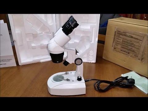 Mikroskop test u die besten mikroskope im vergleich