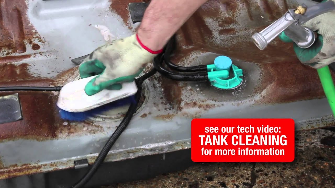 how to install fuel pump module assembly e2313m in a 2003 ford 01 mercury sable how to install fuel pump module assembly e2313m in a 2003 ford taurus
