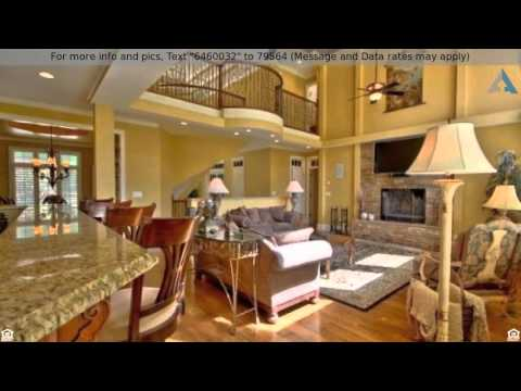Priced at $1,295,000 - 330 N Peachtree Pkwy , Peachtree City, GA 30269