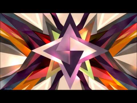 Render - Prism (free download)