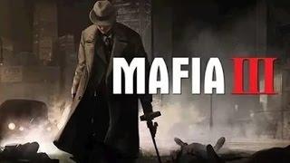 MAFIA 3 - Зависает в полноэкранном режиме,в игре и видеороликах! (РЕШЕНО)