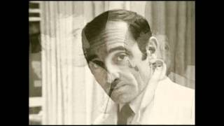 Édith Piaf & Charles Aznavour - Plus bleu que tes yeux