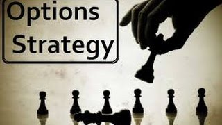 BankNifty Intraday Option Strategy