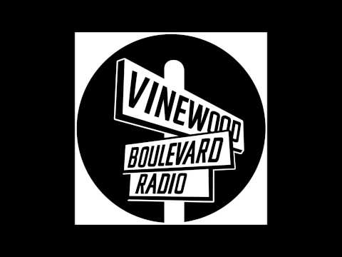 GTA V [Vinewood Boulevard Radio] The Black Angels | Black Grease