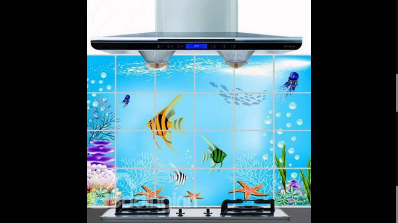 Beddinginn Best Selling Wall Stickers Reviews Video Youtube