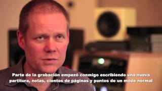 Max Richter 39 Recomposed The Four Seasons 39 Subtitulado