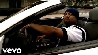 Download WC & Ice Cube - Paranoid (Explicit) MP3 song and Music Video