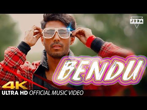 BENDU | Jeya Raveendran ft Gaana Rajas | Official Music Video | Mc Sai | Dayan Shan | Charles bosco