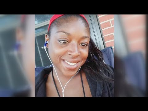 Crime Stoppers: One Year Later Still Searching For Aisha Bearden's Killer