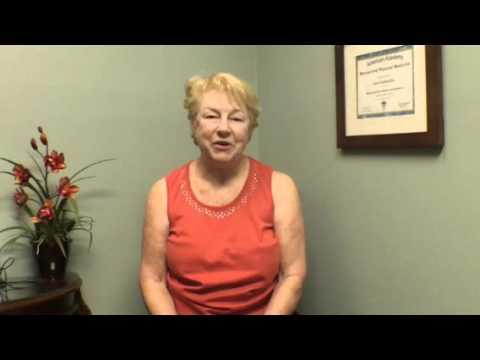 Hip Pain Treatment, Natural Healing Arts Medical Center Bradenton - Chiropractor Bradenton