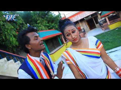 Jhanda Panchshil Lahri - Jai Bhim Namo Buddhay - Vishal Gajipuri - Bhojpuri Hit Songs 2018