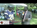 OPINION 2017 Episode 24  30/10/2017 - Luhya Ethnic Profiling, Election 'Results'