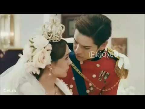 Moment Hot Romantis Film Thailand #2, (Drama Romantis Thailand)
