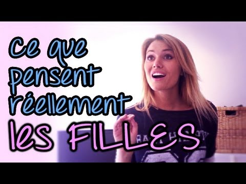 MY BUDDY HOLLANDE - Cyprien answer 4de YouTube · Durée :  6 minutes 32 secondes