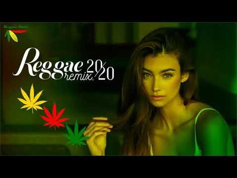 Download Latest Reggae Music Playlist 2020   Best Reggae Pop Songs 2020