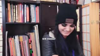 Mera Mehboob kise hor Da hoi Janda hai.. Roman Reigns full New song HD