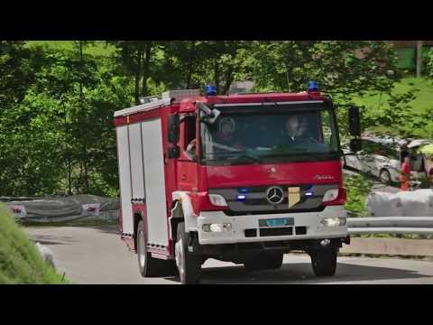 Гранд Тур в Швейцарии (15 эпизод) 2 сезон 1 серия - Прошлое, настоящее или будущее - Grand Tour
