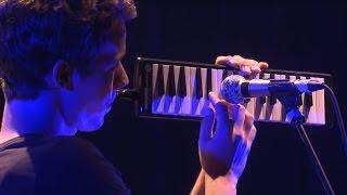 Nicht Nichts - AnnenMayKantereit (Live in Berlin)