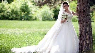 Свадьба Юры и Кристины