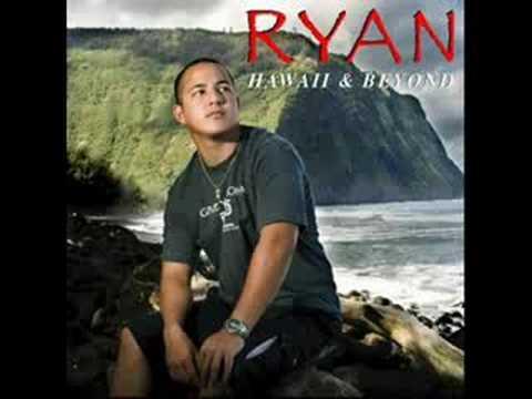 Ryan Every Girl