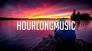 G-Eazy - Let's Get Lost ft. Devon Baldwin [1 Hour Version]
