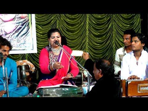 Pardes Se Ghar Wapas Aaya to | Pardesi...