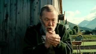 "Widerøe: Hele Norge. Hele tiden. - ""Bare en gang til! Pliis..."""