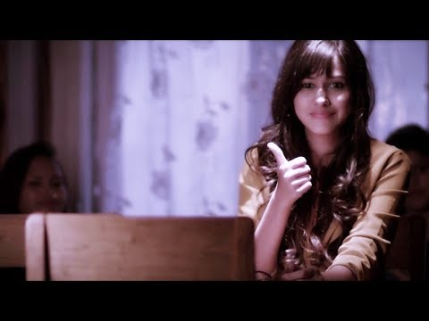 khaab---female-version|chillout-mix|dj-spark|trap-musics|